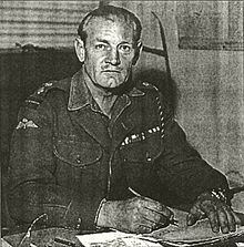 that the last recorded kill using a bow and arrow in war was made in WWII by British officer Jack Churchill, who carried a longbow, bagpipes and a Scottish broadsword into battle