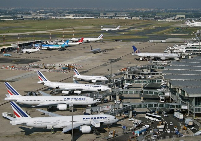 worst-airports-in-the-world-12