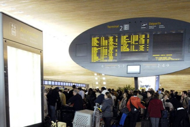 worst-airports-in-the-world-14