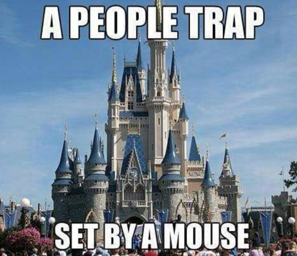 clever mouse trap funny - photo #32