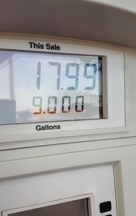 Most difficult OCD decision of my life