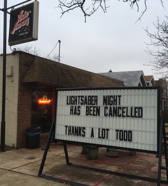 Thanks a lot, Todd